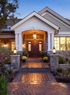See our portfolio of modern architecture designs in Utah. Our projects include custom designed civic, commercial, residential and landscape projects. Dream Home Design, House Design, Barn House Plans, House On The Rock, Exterior Remodel, Facade House, House Facades, House Exteriors, House Entrance
