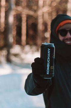 Notre Kombuchanv est le premier kombucha en canette incluant du chanvre, tout en étant un produit 100% québécois! Kombucha, Coffee Maker, Kitchen Appliances, Instagram, Hemp, Beginning Sounds, Products, Everything, Home