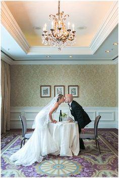 New Orleans Wedding - http://fabyoubliss.com/2015/08/17/stylish-ritz-carlton-new-orleans-wedding