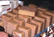 Soapmaking Recipes Galore