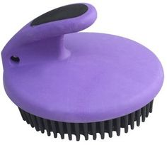 EASY GRIPPING CURRYCOMB FINE by Partrade. $4.99