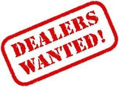 MotorsHiFi We have SPECIAL listing packages for dealers! Check it out at www.motorshifi.com