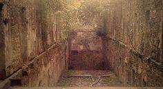 """RuinsOfBodminJail"" by LisaB73! Find more inspiring images at ViewBug - the world's most rewarding photo community. http://www.viewbug.com/photo/60273817"
