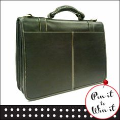 Crazy Tattoos, Cool Things To Buy, Stuff To Buy, Tis The Season, Briefcase, Bobs, Random Things, Messenger Bag, Competition