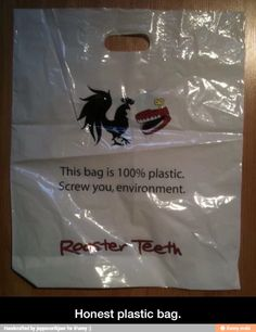 Funny pictures about Honest Plastic Bag. Oh, and cool pics about Honest Plastic Bag. Also, Honest Plastic Bag photos. Amazingphil, Markiplier, Roosterteeth Rwby, Roster Teeth, Achievement Hunter, Red Vs Blue, Stuff And Thangs, Funny Games, Funny Pictures
