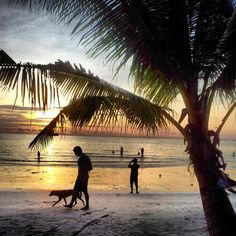 Wyspa Koh Kood to taki mały tajski raj. Położona z dala od turystycznego zgiełku, obok częściej odwiedzanych Koh Mak i Koh Chang, ale