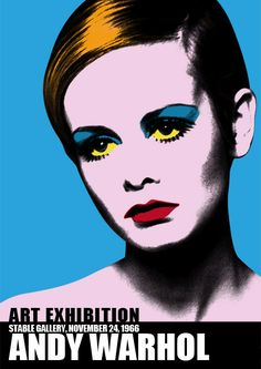 Twiggy became internationally known, modelling extensively in France, Japan and America, in 1967. .... One of most famous models of her time.