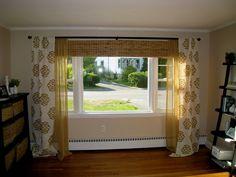 window treatment ideas videos