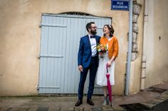 RIVES - MARIAGE FREDERIC