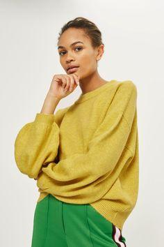 ef8717e57376 Pulovere la moda in 2018  ce modele se poarta sezonul acesta Cardigan  Outfits