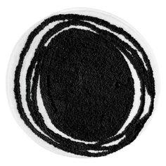 InterDesign Doodle Rug