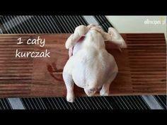 Pieczony kurczak - Allrecipes.pl