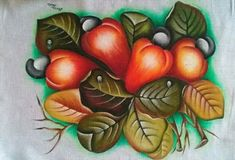 Painting, Art, Cross Stitch Embroidery, Wine Cellars, Art Background, Painting Art, Kunst, Paintings, Gcse Art