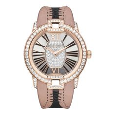Roger-Dubuis-corset-watch