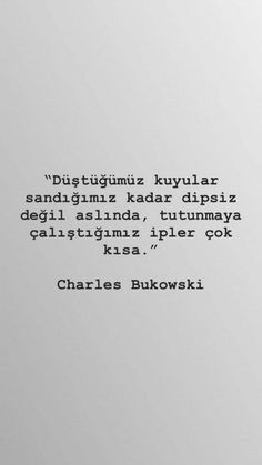 Book Quotes, Words Quotes, Life Quotes, Sayings, Motivation Sentences, Rebel Quotes, Charles Bukowski, Poetic Words, Beauty Quotes