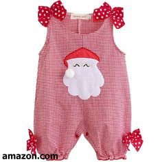 02ff5eb6b 36 Best BABY HALLOWEEN COSTUMES AND ACCESSORIES images