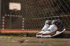 a9c96dcb334e 45 Best Sneakers  Nike Air Flight images