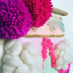 Weaves by Zoe Loves Ava (@zoelovesava) | Photos et vidéos d'Instagram