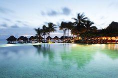 Bora Bora Nui Resort & Spa