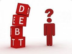 When you have multiple sources of debt, credit consolidation can help you get out of a bad financial mess. Learn the benefits and detriments here. Tax Debt Relief, Risk Analysis, Unsecured Loans, Get Out Of Debt, Risk Management, Project Management, Financial Tips, Financial Planning, Debt Payoff