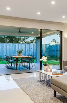 Sliding Doors Idea for Patio Areas, Sliding doors have numerous capacities with regards to porch territories. Other than permitting normal light in, they likewise have the accompanying points of interest, #patio #slidingdoor