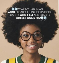 Short Kinky Curly Human Hair Wigs Human Hair Wig Natural Looking Short Afro Kinky Curly Wigs for Black Women (Brown) Pelo Natural, Long Natural Hair, Natural Hair Journey, African Hairstyles, Afro Hairstyles, Black Hairstyles, Hairdos, Wedding Hairstyles, Natural Hair Quotes