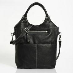 Roots - Lauren Bag-prince my new fall bag Shoulder Handbags, Shoulder Bag, Fab Bag, Gifts For Mom, Purses And Bags, Roots, My Style, Accessories, Women