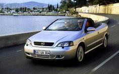 Opel Astra. You can download this image in resolution 1024x768 having visited our website. Вы можете скачать данное изображение в разрешении 1024x768 c нашего сайта.