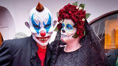 Long Island Haunted Houses and Halloween Events 2015 | Long Island News from the Long Island Press