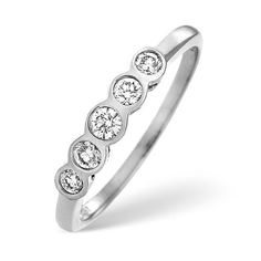 Saul Anthony 1 Ct Five Stone Certified Diamond Ring In 18 Carat White Gold- H / SI1 1 Ct Five Stone Certified Diamond Ring In 18 Carat White Gold- H / SI1 http://www.comparestoreprices.co.uk/other-products/saul-anthony-1-ct-five-stone-certified-diamond-ring-in-18-carat-white-gold-h--si1.asp