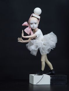 dolls_and_hearts