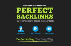 Rank You Top On Google Within 29days Seo,  Pr10 Perfect Backlinks for $15