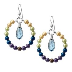 FusionBeads.com has over 1000 inspiration projects for you with free instructions