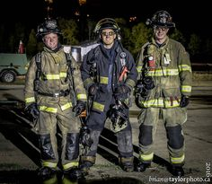 FEATURED POST @code1_photography . CHECK OUT! http://ift.tt/2aftxS9 . Facebook- chiefmiller1 Snapchat- chief_miller Periscope -chief_miller Tumbr- chief-miller Twitter - chief_miller YouTube- chief miller Use #chiefmiller in your post! . #firetruck #firedepartment #fireman #firefighters #ems #kcco #flashover #firefighting #paramedic #firehouse #straz #firedept #feuerwehr #crossfit #brandweer #pompier #medic #firerescue #ambulance #emergency #bomberos #Feuerwehrmann #firefighters #firefighter…