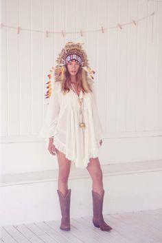 Look Chic, Free Spirit, Ibiza, Bohemian Style, Dress Skirt, Boho Fashion, Harajuku, Boutique, Hats