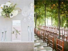 Geyserville Wedding – Trentadue Winery: Grace + Mike