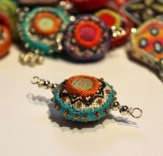 dolci beads - Google Search