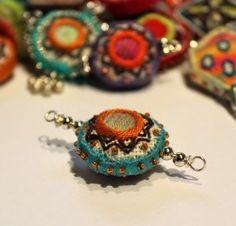dolci beads