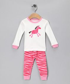 Cute Retro Style New Mexico Silhouette Sleepwear Long Sleeve Cotton Rompers for Baby Girls Boys