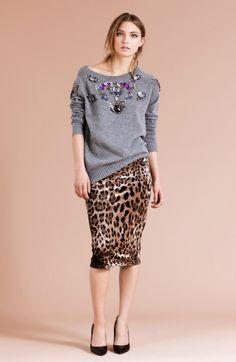 cómo-combinar_leopardo_sweater.jpg (700×1074)