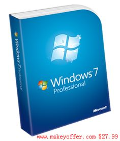 windows 7 profession key just $27.99 ,you can get free download link , and a genuine key , welcome to our store : mskeyoffer.com