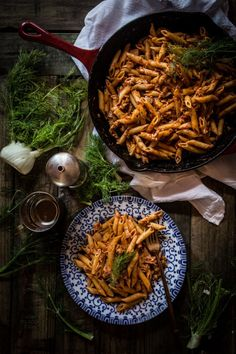 SALMON NANBANZUKE (4 servings) | Recipe | Salmon and Html