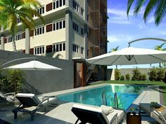 Bay Club Realty is the most prestigious company specialized in providing condominium complex with spacious units.https://goo.gl/iElb67
