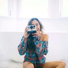 Девушкитоп модели видео