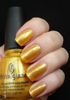 Lighthouse China Glaze Anchors Away Spring 2011 Collection
