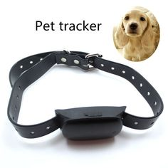 71.30$  Buy now - http://alide3.shopchina.info/go.php?t=32775589208 - pet GPS Tracker Finder GSM Anti Lost neckwear Smart Finder for Pets Cats Dogs gps tracking device Locator Mini Tracker MT80B 71.30$ #SHOPPING