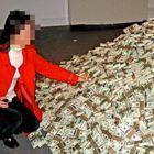 En 2 meses he hecho tanto dinero que no se donde gastarlo¡AYUDENME!