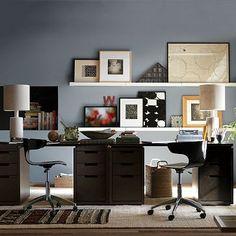 My favourite desk!