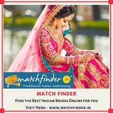 22 Best Indian Matrimony Sites Images In 2020 Indian Matrimony