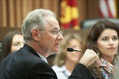 El alcalde de Tucson presenta una iniciativa a favor del ejercicio y la salud | USA Hispanic Press
